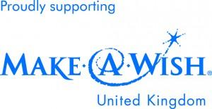 LOGO-Proudly-Supporting_UK_CMYK-2