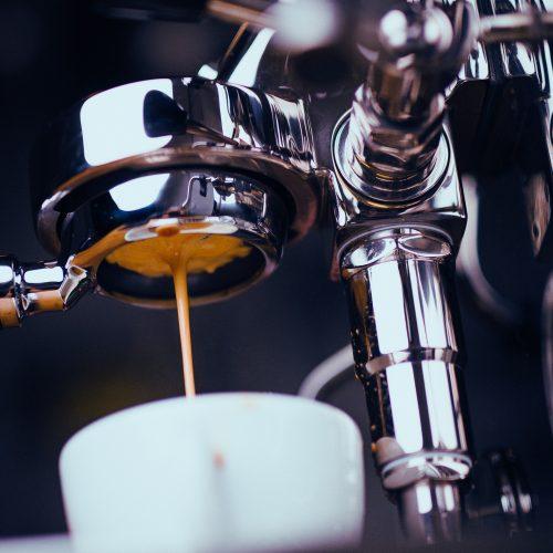 coffee pic..
